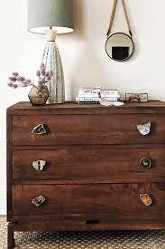 best 25 dresser knobs ideas on pinterest dresser knobs and