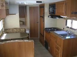 2009 skyline nomad 247 travel trailer mesa az little dealer