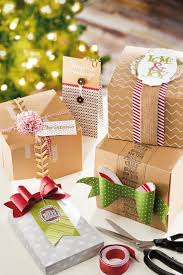 99 best geschenkverpakking chique images on pinterest wrapping