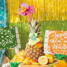 Pineapple Decoration Ideas 236 Best Pineapple Party Images On Pinterest Desserts Candy And
