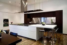 designer kitchen bar stools kitchen kitchen bar stool ideas metal chrome wall mounted