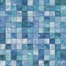 blue tile bathroom ideas design ideas for bedroom walls blue bathroom floor tile tile and