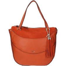 designer handtaschen sale guess shop deutschland damen handtaschen hwladyl6436