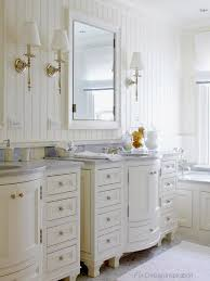 Paneling For Bathroom by Paneling 4