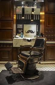 87 best classic barbershops images on pinterest wake up barber