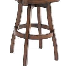 bar stools scottsdale elegant prodigious stool and dinette factory photos bar stools