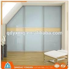 wardrobes fitted bedroom furniture sliding wardrobe doors large