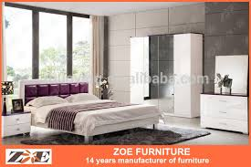 King Size Bedrooms Cheap King Size Bedroom Sets Cheap King Size Bedroom Sets