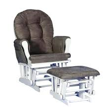 Modern Rocking Chairs For Nursery Modern Rocking Chairs Modern Rocking Chairs For Nursery Modern