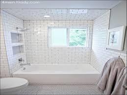 bathroom refinishing ideas bathroom refinishing ideas coryc me