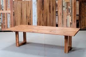 Dining Room Furniture Sydney Best Reclaimed Timber Dining Table Reclaimed Wooden Dining Tables