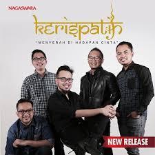 download mp3 dadali pangeran kerispatih menyerah di hadapan cinta download mp3 gratis 4shared