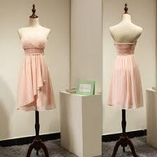 cheap peach bridesmaid dresses short online cheap peach