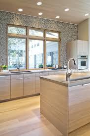 faire sa cuisine 3d faire sa cuisine en 3d maison image idée