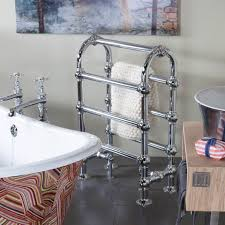 carron traditional towel rails ukaa