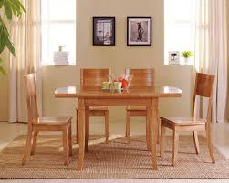 likable wooden dining room suites solid wood formal furniture