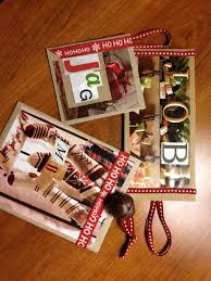 images about guide to handmade gift ideas on pinterest gifts for