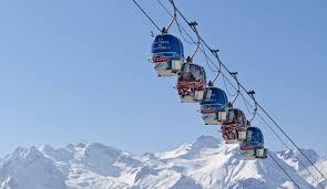 ski lift opening dates in alpe d huez alpedhueznet