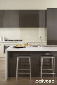 kitchen design laminate kitchen cabinets pictures ideas from
