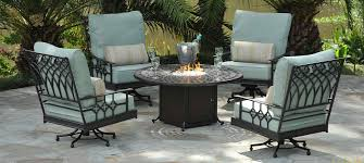 Fireplace And Patio Store Pittsburgh by 40 Patio Furniture Okc Craigslist Patio Furniture Patio