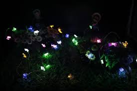 christmas lights for sale butterfly shaped ls outdoor led novelty string lights aa battery