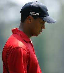 Tiger Woods Tiger Woods Pulls Out Of U S Open Cbs Baltimore