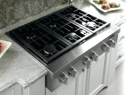 Gas Cooktop With Downdraft Vent Pop Up Downdraft Gas Cooktop With Pop Up Downdraft Advice Needed