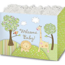 candy apple boxes wholesale green custom gift boxes retail boxes wholesale discounts