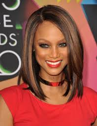 light brown hair with caramel highlights on african americans best 25 blonde highlights ideas on pinterest blond highlights