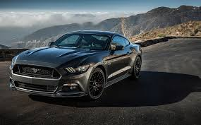 2015 ford mustang why a used ford mustang is a option