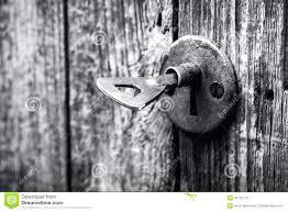 car door locks parts antique doorsold kwikset automatic door locks