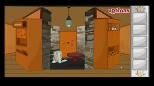 escape game wooden basement room level 2 walkthrough youtube