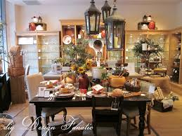 decorating like pottery barn decorating with pottery best home design ideas sondos me