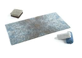 Grey Bathroom Rugs Bath Rugs Jeux De Decoration