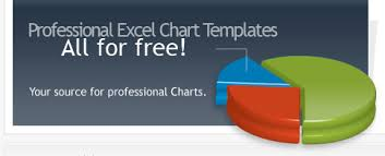 Excel Chart Templates Free Free Excel Chart Template Sles Tools Addins