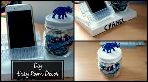 diy room decor ideas pinterest inspired easy