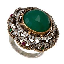 Ottoman Empire Jewelry 45 Best Ottoman Empire Jewelry And Clothing Images On