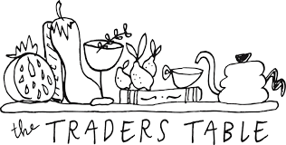 cartoon margarita margarita chicken fajitas u2014 the traders table