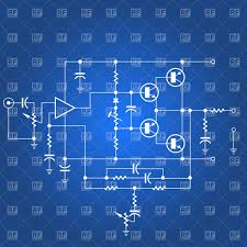 19 mechanical design home jobs rhnl oilseed rdr industrial