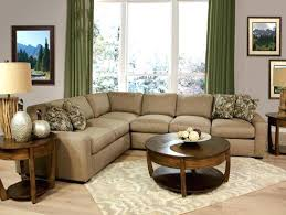 sofa reviews consumer reports england furniture reviews furniture reviews collection 2 england