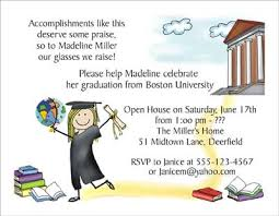 college graduation cards college graduation personalized party invitations the personal