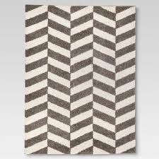 Taget Rugs Contemporary Rugs Target