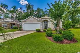 listing 808 encampment court myrtle beach sc mls 1710387