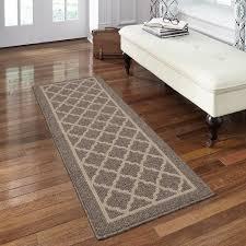 kitchen kitchen rug sets clearance kohls kitchen rugs kohls