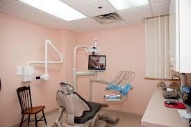 office gallery dentist salem ma lynn peabody beverly