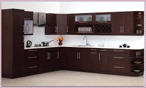 bathroom cabinets bathroom cabinets shaker style bathroom