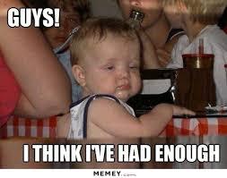 Drunk Baby Memes - drunk memes funny drunk pictures memey com