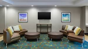 Grove City Outlet Map Candlewood Suites Grove City Outlet Center 37 Holiday Blvd