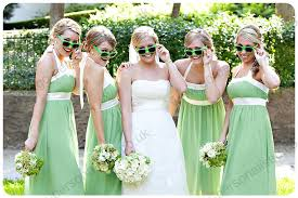 wedding sunglasses personalised sunglasses wedding sunglasses as low as 0 80