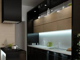 special kitchen designs special focus kitchen design new england